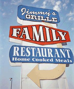 You can find good DelMarVa eats @ Jimmy's Grille in Bridgeville, DE.