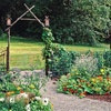 http://www.bhg.com/home-improvement/outdoor/pergola-arbor-trellis/arbor-ideas/#page=13