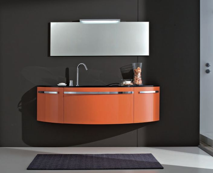 17 best images about chimento design arredo bagno di - Arredo bagno lusso ...