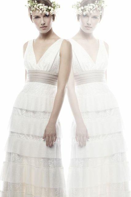 60 best wedding dresses images on pinterest bcbg dresses bridal bcbg bcbgmaxazria special occasion bridal spring junglespirit Choice Image