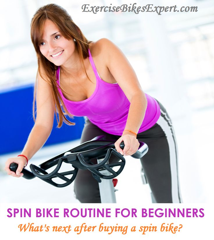 Spinning Bike Lose Weight: 17 Best Ideas About Spin Bike Workouts On Pinterest