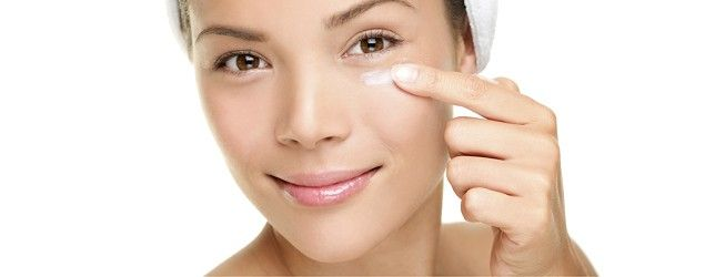 Favorite eye creams (Thinkstock)