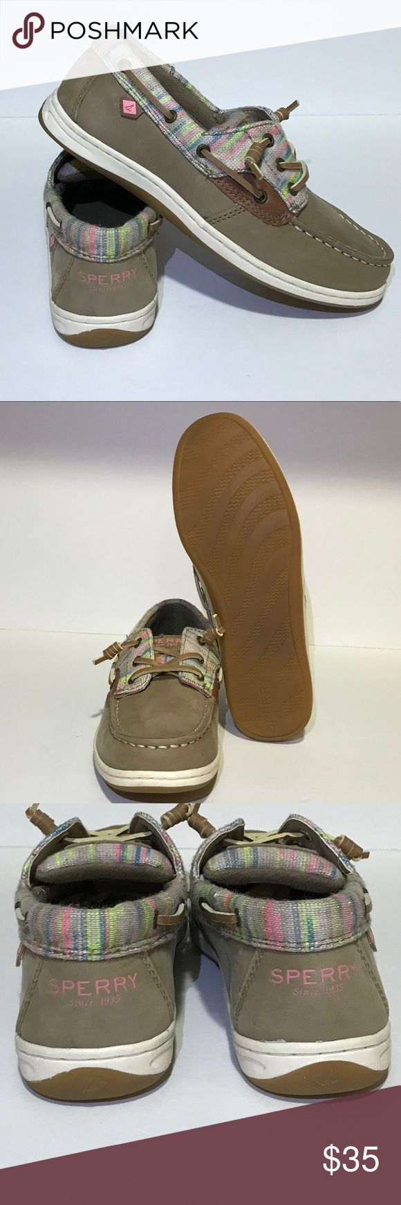 best 25+ moccasins for kids ideas on pinterest | bb shoes, felt