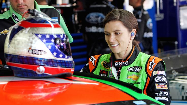 202 Best Images About Danica Patrick On Pinterest Nascar