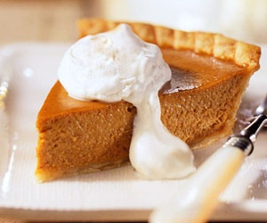 Pumpkin Pie Recipes | PumPkin for RoSe | Pinterest