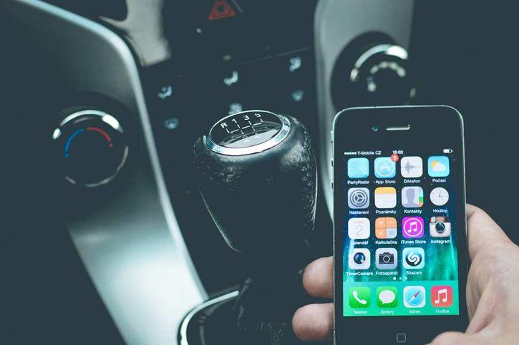 Sicurezza e  Smartphone