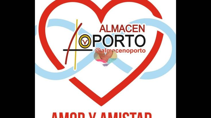 Amor de Principio y Fin Almacén Oporto Cartago