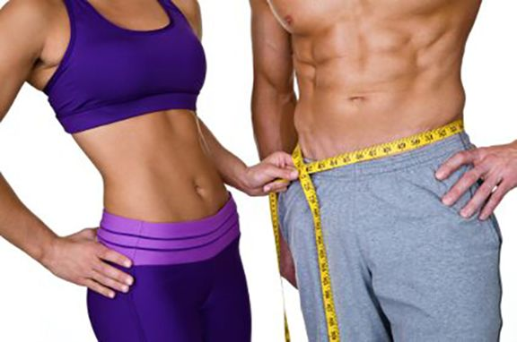 5 Things That Can Stop Your Weight Gain For Good. #OverWeight #LoseWeight #intermittentFasting