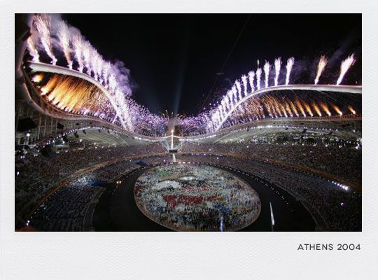 103 Best Images About Athens Olympics 2004 On Pinterest