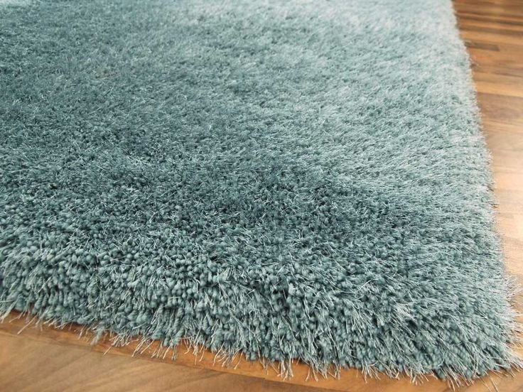1000 ideas about duck egg rug on pinterest laura ashley. Black Bedroom Furniture Sets. Home Design Ideas