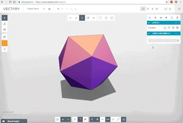 Create complex 3D shapes in seconds - detaildesigngroup@gmail.com - Gmail
