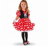 minnie mouse costumes - Bing Images