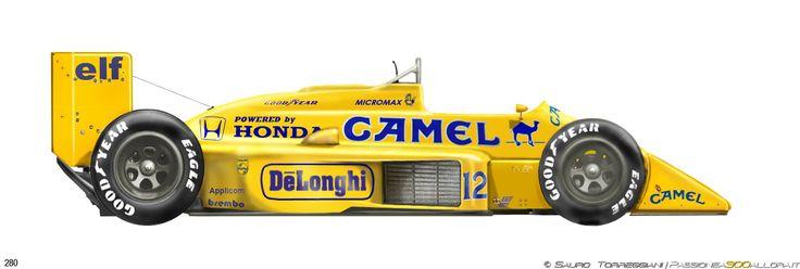 Lotus 99T '87 Honda v6 1,5lt T.jpg