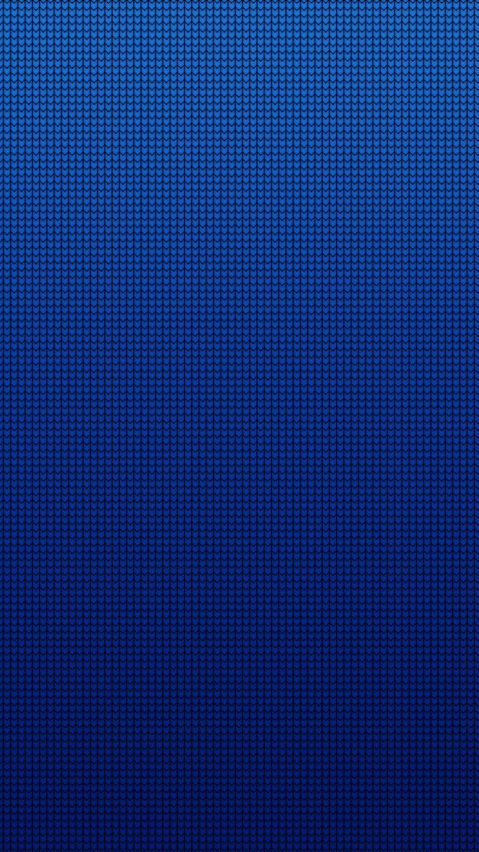 Electric Blue Wallpaper Hd Blue Iphone Wallpaper Bing Images Blue Wallpaper