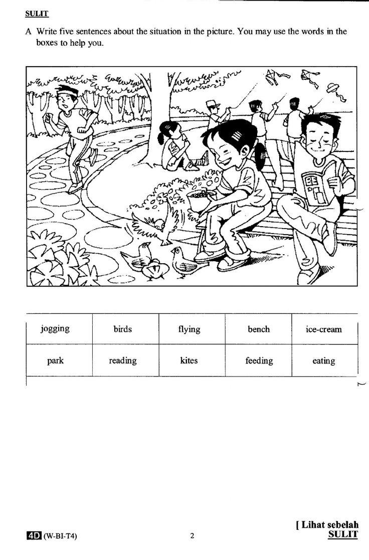 Workbooks hindi matras free worksheets : 18 best Hindi worksheet images on Pinterest | Language and Worksheets