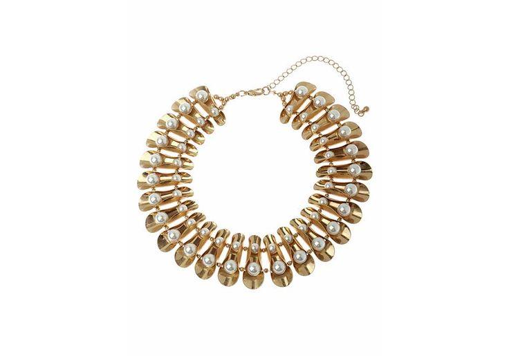diametre: 9cm poids : 4 g longueur extensible de : 8cm  poids: 71g detail perle finition : dorée