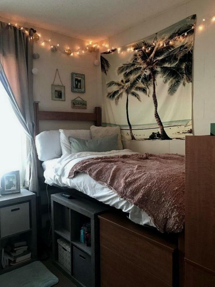 23 That Decadent Dorm Room Doesn T Have To Cost You A