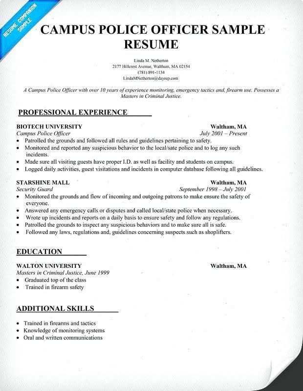Inexpensive Resume Writing Services Cheap Resume Writing Cheap Resume Writing Services Free Resume Writ Resume Writing Services Resume Writing Writing Services