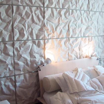 Tecnise Acoustic Wall Panels Inspiration Pinterest