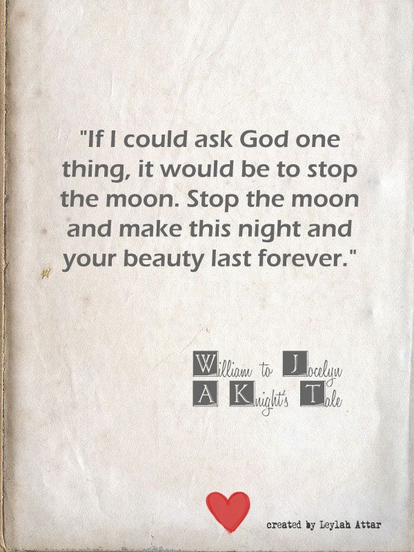 17 Best images about Timeless Love Quotes on Pinterest ...