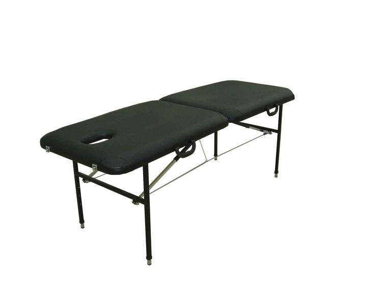 Basic folding Massage Table