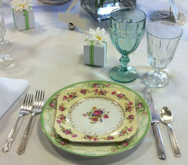 149 best Elegant Vintage China images on Pinterest | Southern ...
