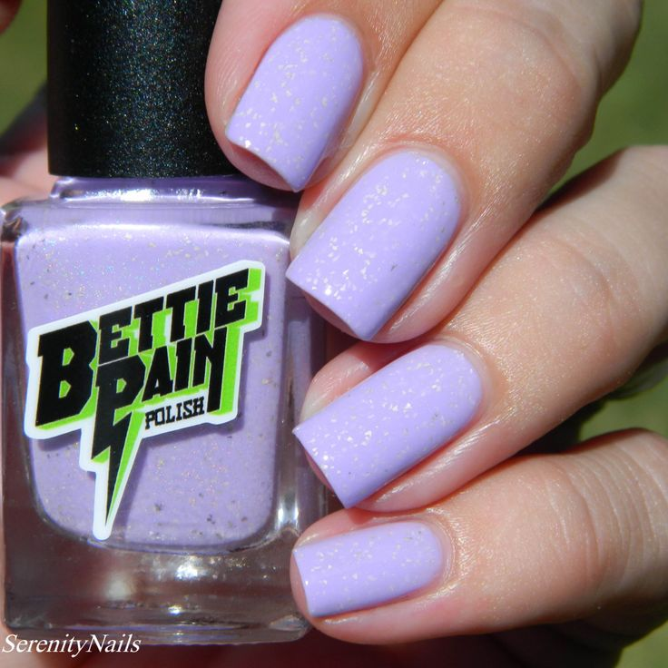 693 best Savings and Collection images on Pinterest | Nail polish ...
