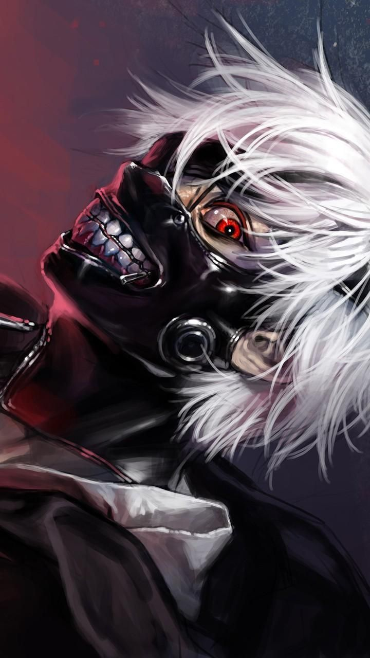 Tokyo Ghoul Hd Wallpaper For Android 3d Wallpapers Tokyo Ghoul Wallpapers Tokyo Ghoul Tokyo Ghoul Manga