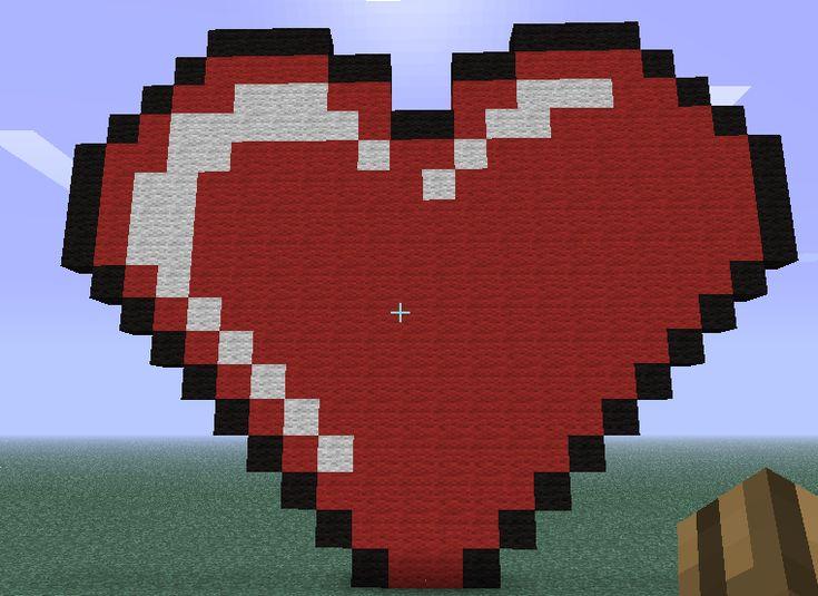 139 Best Minecraft Blueprints Amp Pixel Art Images On