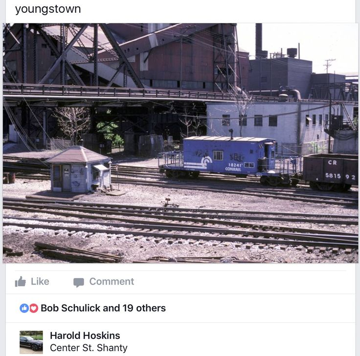1000 Images About Youngstown Oh On Pinterest
