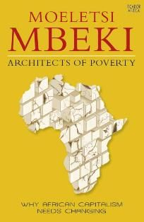 Architects of Poverty « Pan Macmillan