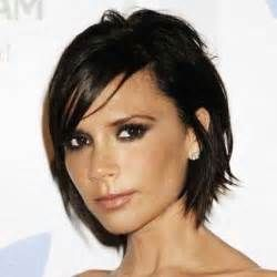 15 Short Bob Hairstyles For Women Over 40 | Bob Hairstyles ...