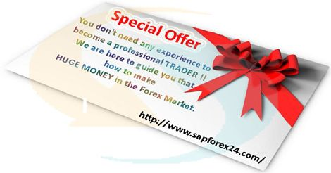 97 a month option trading offer