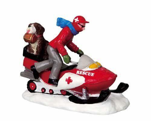 Lemax Christmas - Ski Patrol Rescue (92619) Lemax http://www.amazon.co.uk/dp/B00447HA6C/ref=cm_sw_r_pi_dp_pV8iwb1SAA5YH