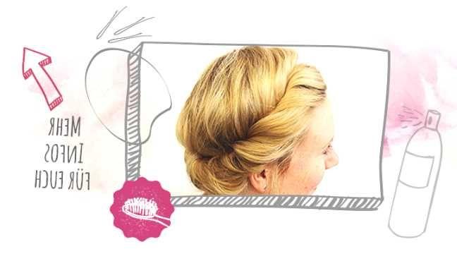 frisur mit haarband eingedreht - http://www.promifrisuren.com/frisur/frisur-mit-haarband-eingedreht/