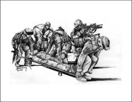 80 best Combat Medic images on Pinterest   Combat medic, Military and Med school