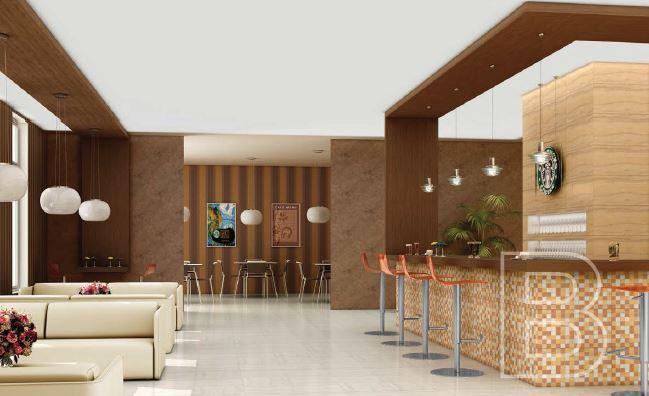 Dalaho Design 33x60