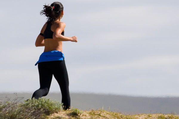 Caminhada diária contra o desenvolvimento de Diabetes.  Embora muitas vezes aconselha-se a atividade física como um agente benéfico para a nossa saúde recentemente foi demonstrado o benefício que traz uma quantidade específica de exercício para evitar o desenvolvimento de Diabetes.  Após cinco anos de estudo em mais de 500 adultos de meia-idade  pesquisadores do instituto de pesquisa Murdoch Childrens apresentaram um relatório que confirma a utilidade da caminhada como um exercício útil para…