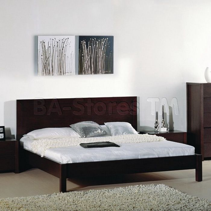 22 best Beds by Beverly Hills Furniture Inc images on Pinterest