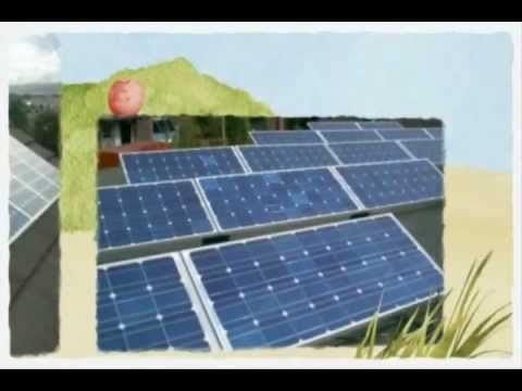 Check out this Solar Panels blog post we just added at http://greenenergy.solar-san-antonio.com/solar-energy/solar-panels/solar-panels-for-sale-where-to-find-solar-panels-for-sale/