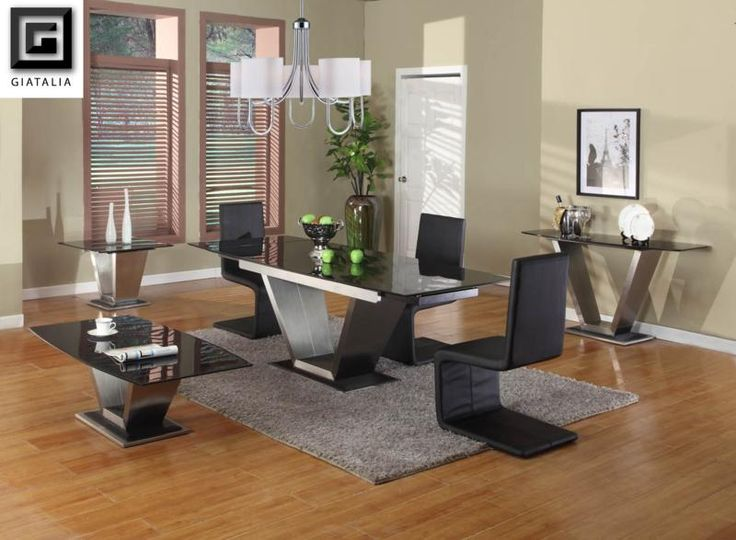 Dining Tables Sets For Sale Granite Table Sage Green Room 800x587