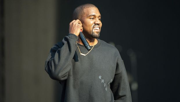Michelle Tidball 5 Things To Know About Kanye West S Official Vice President Pick In 2020 Kanye West Quotes Kanye West Quotes Funny Kanye West