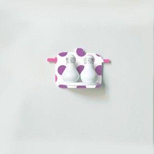 Dekoratif Raf Tasarımları | Ürün Kategorileri | Dekoratif Ürünler – Dekoratif Tablolar-Duvar Dekorasyonu