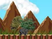 Joaca joculete din categoria jocuri cu mancare http://www.jocuripentrucopii.ro/tag/mountain-view-racer sau similare jocuri cu online