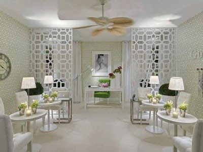 Clever Ideas For Dividing Small Spaces Extremely Useful For Your  Www.learndecoration.com. Room Divider ...