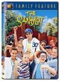 The Sandlot - http://www.learnfielding.com/best-baseball-movies/the-sandlot/
