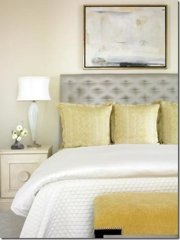 139 best Interiors - Master Bedroom images on Pinterest | Bedroom ...