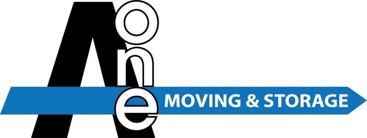 Severna Park Moving Company Offers Alternative to Self-Storage