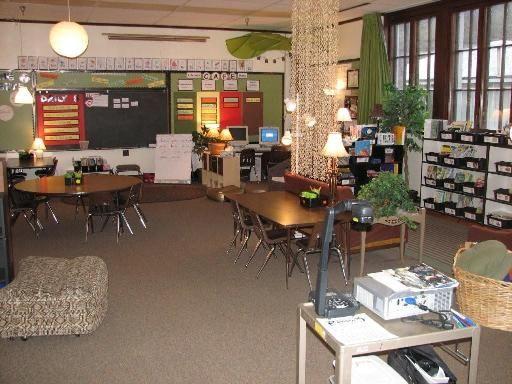 Neutral Classroom Decor : Best neutral classroom images on pinterest
