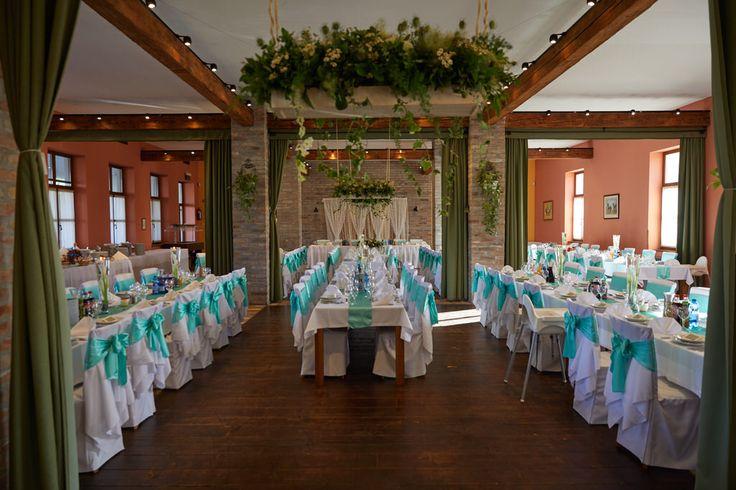 Sarlóspuszta Club Hotel esküvői helyszínek tapasztalataim.